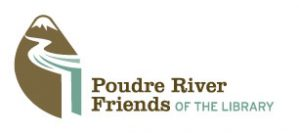 Poudre River Friends of the Library