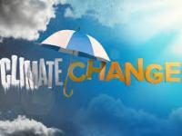 Una Introducción Balanceada a la Cuestión del Cambio Climático