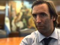 Lorenzino: en Argentina no se habla de la inflación