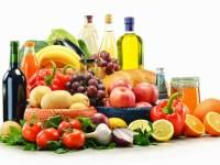 Noticias de la sociedad experimental: La dieta mejora substancialmente la salud