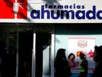 El fallo penal en la colusión de las farmacias