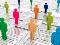 El mercado laboral chileno: ¿Qué reformar?