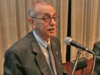 Entrevista a Victor Jorge Elías, por Juan Carlos de Pablo