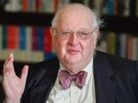 Angus Deaton: Premio Nobel 2015 – Consumo, Pobreza y Bienestar