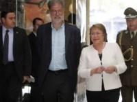 Observatorio anticorrupción y sociedad civil