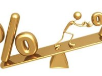 Consideraciones sobre la identificación de tasas de interés usurarias en México