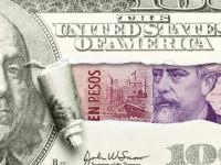 ¿Devaluar o no devaluar? Lecciones cambiarias de Néstor Kirchner