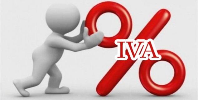 Resultado de imagen para IVA