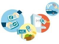 Comentarios sobre el diseño de productos de depósito para la inclusión financiera
