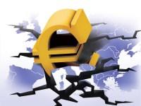Crisis europeas y el euro: La solución o el chivo expiatorio