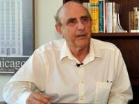 El legado del progreso, un hasta siempre al Prof. Werner Baer