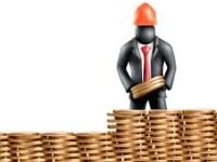 ¿Se puede prevenir que se desvirtúe el uso del salario mínimo?