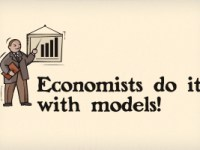 What Economists Do By Robert Lucas