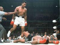 Muhammad Ali y mi Chicago