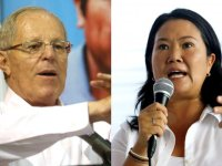 ¿Por qué ganó el que ganó? Sobre las recientes elecciones en el Perú