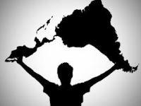 El ascenso de la derecha en América Latina