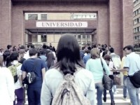 ¿Qué impacto está teniendo Ser Pilo Paga en las universidades de élite en Colombia?