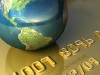 ¿Qué explica la brecha de Inclusión Financiera en América Latina y Perú?