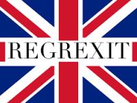 La promesa de un Regrexit