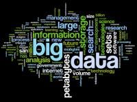 El peligro oculto de los grandes volúmenes de datos