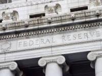 El misterio de la baja inflación con bajo desempleo, y la política monetaria en los Estados Unidos