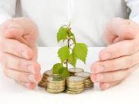 Ahorro e Inversión: el Tango se baila de a dos