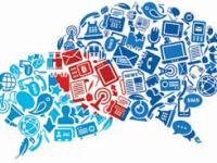 Internet battles: El conflicto entre agregadores de contenido, redes sociales y productores de contenido