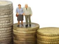 Pensiones y sostenibilidad fiscal
