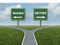 Trabajar y jubilarse en México