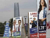 Elecciones municipales: los árboles y el bosque