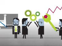 Primeras impresiones sobre la Encuesta Nacional de Empresas 2015