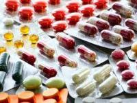 Las licitaciones de medicamentos genéricos en el Instituto Mexicano del Seguro Social