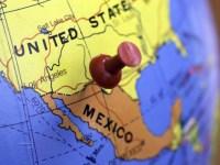 Sobre cómo explicar los movimientos migratorios entre México y Estados Unidos
