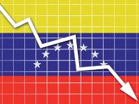 Venezuela: país en crisis