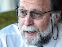 Carta en apoyo a Ricardo Hausmann