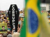 Desafíos contra la corrupción en América Latina