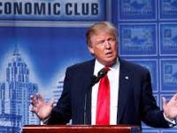 Donald Trump y el nuevo orden económico