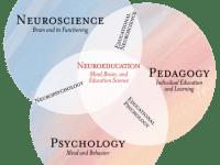 Aprendizaje: Neurociencia, Psicología Cognitiva, Incentivos y Tecnología