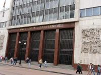 Carta a Juan José Echavarría, nuevo Gerente del Banco de la República de Colombia