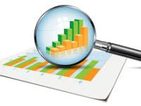 El Regreso de la Credibilidad en la Medición Oficial de la Inflación