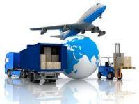 Aprender para vivir: El caso de los exportadores primerizos