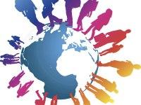 Perfiles de inmigrantes y de migrantes que regresan