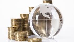 Tasas de interés de política monetaria en América Latina: en bajada, pero no tan rápido