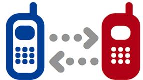 Impacto de la tarifa de interconexión en la penetración de telefonía movil