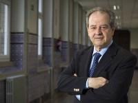 Entrevista a José Luis Machinea, por Juan Carlos De Pablo