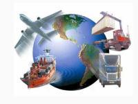 No tenemos buenos modelos para predecir el impacto del proteccionismo