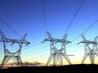 La estrategia de CFE en las subastas eléctricas
