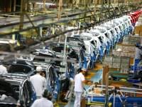 Empleo industrial: Su tendencia de largo plazo