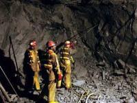 Boom Minero y Salud Femenina en el Perú