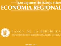 Centro de Estudios Económicos Regionales (CEER):20 años  de investigación en Colombia